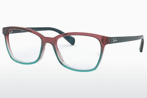 Brille Ray-Ban RX5362 5834