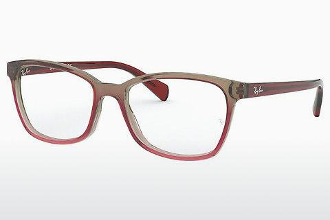 Brille Ray-Ban RX5362 5835