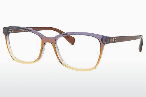 Brille Ray-Ban RX5362 5836