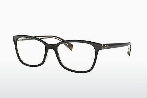 Brille Ray-Ban RX5362 5912