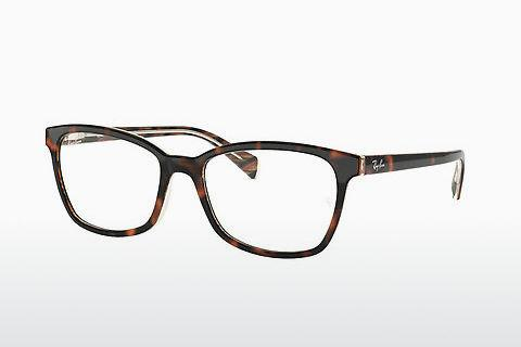 Brille Ray-Ban RX5362 5913