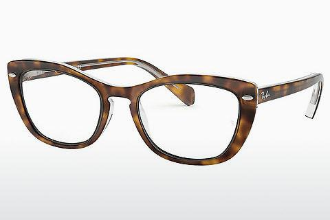 Brille Ray-Ban RX5366 5082