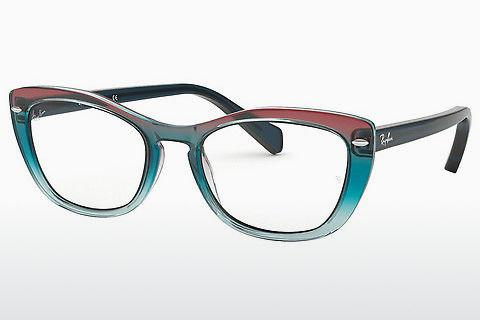 Brille Ray-Ban RX5366 5834