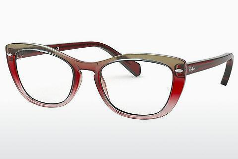 Brille Ray-Ban RX5366 5835