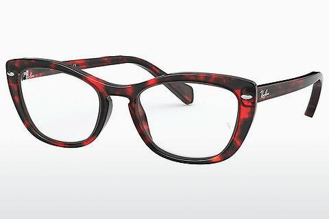 Brille Ray-Ban RX5366 5948