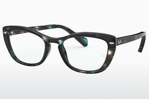 Brille Ray-Ban RX5366 5949