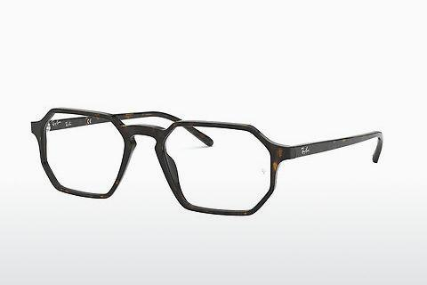 Brille Ray-Ban RX5370 2012