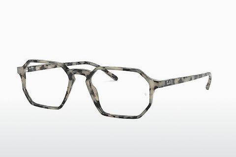 Brille Ray-Ban RX5370 5878