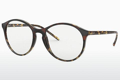 Brille Ray-Ban RX5371 5870