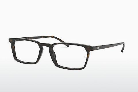 Brille Ray-Ban RX5372 2012