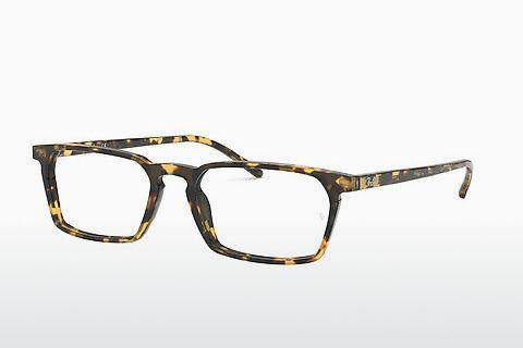 Brille Ray-Ban RX5372 5879