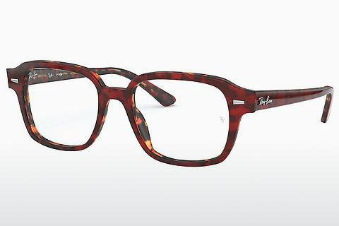 Brille Ray-Ban RX5382 5911