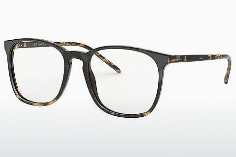Brille Ray-Ban RX5387 5873