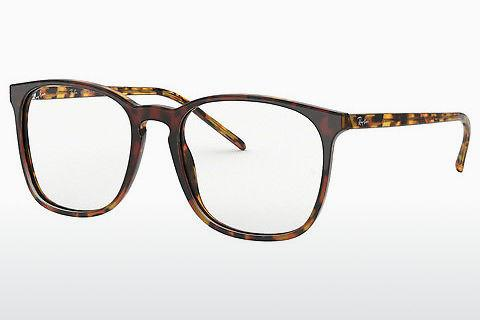 Brille Ray-Ban RX5387 5874