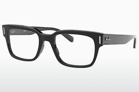 Brille Ray-Ban RX5388 2000