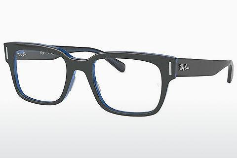 Brille Ray-Ban RX5388 5988