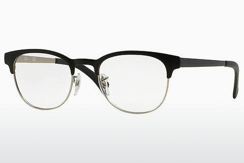 Brille Ray-Ban RX6317 2832
