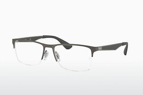 Brille Ray-Ban RX6335 2855