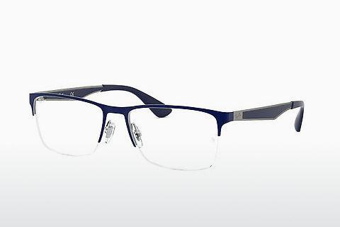 Brille Ray-Ban RX6335 2947