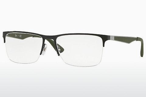 Brille Ray-Ban RX6335 3010