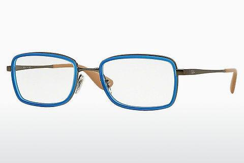 Brille Ray-Ban RX6336 2620