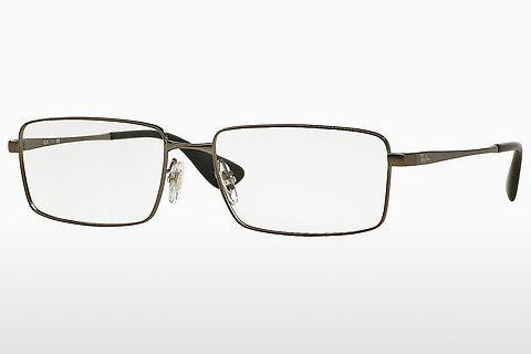 Brille Ray-Ban RX6337M 2620