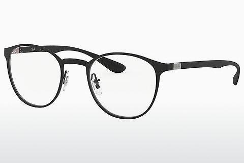 Brille Ray-Ban RX6355 2503