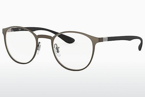 Brille Ray-Ban RX6355 2620