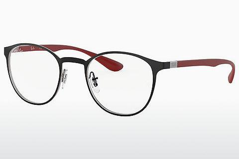 Brille Ray-Ban RX6355 2997