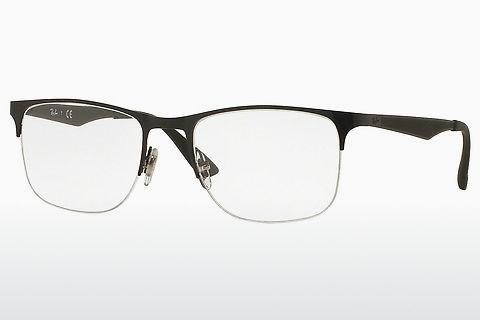 Brille Ray-Ban RX6362 2509