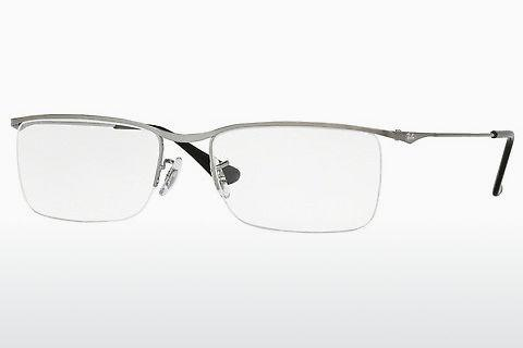 Brille Ray-Ban RX6370 2502