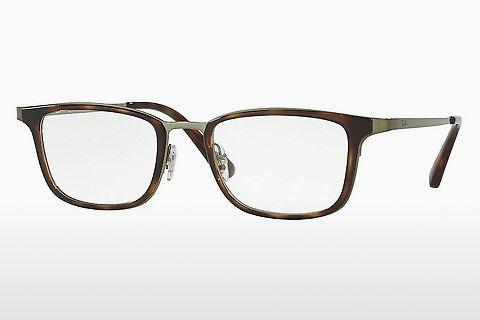 Brille Ray-Ban RX6373M 2923