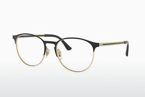 Brille Ray-Ban RX6375 3051