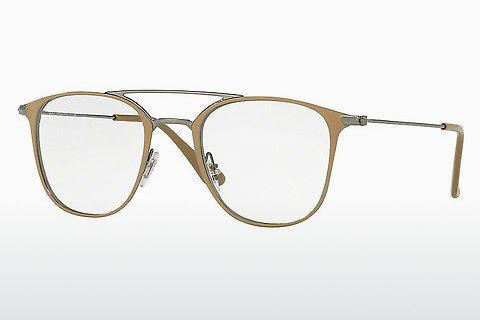 Brille Ray-Ban RX6377 2909