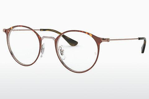 Brille Ray-Ban RX6378 2971