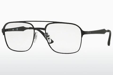 Brille Ray-Ban RX6404 2944