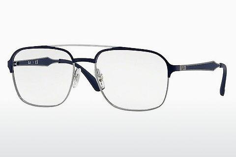 Brille Ray-Ban RX6404 2947