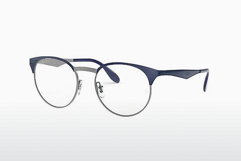 Brille Ray-Ban RX6406 2906