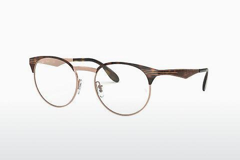 Brille Ray-Ban RX6406 2971