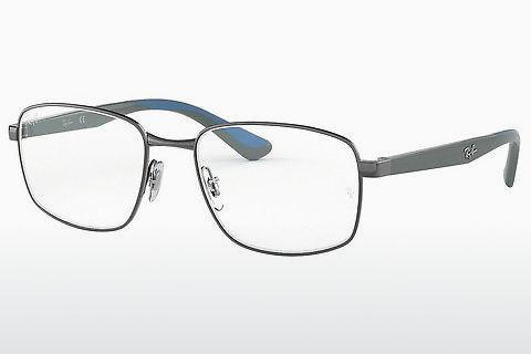 Brille Ray-Ban RX6423 2502
