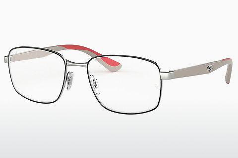 Brille Ray-Ban RX6423 3013