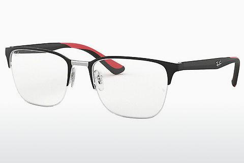 Brille Ray-Ban RX6428 2997