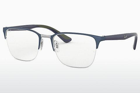 Brille Ray-Ban RX6428 3006