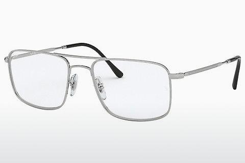 Brille Ray-Ban RX6434 2501