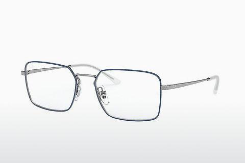 Brille Ray-Ban RX6440 2981