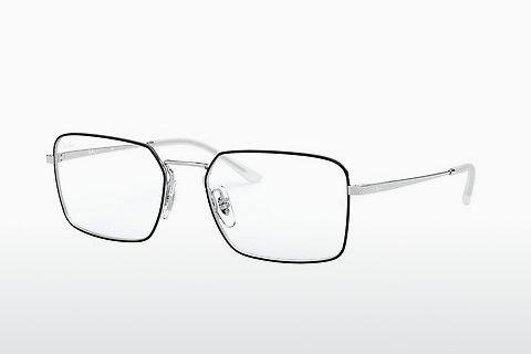 Brille Ray-Ban RX6440 2983
