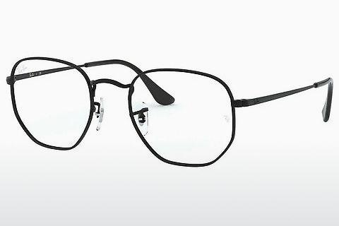 Brille Ray-Ban RX6448 2509