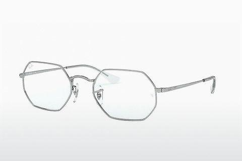 Brille Ray-Ban RX6456 2501