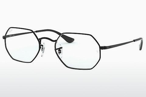 Brille Ray-Ban RX6456 2509
