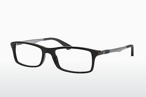 Brille Ray-Ban RX7017 2000